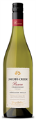 Jacob's Creek Chardonnay Reserve